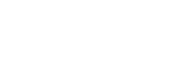 Sport Ecosse logo